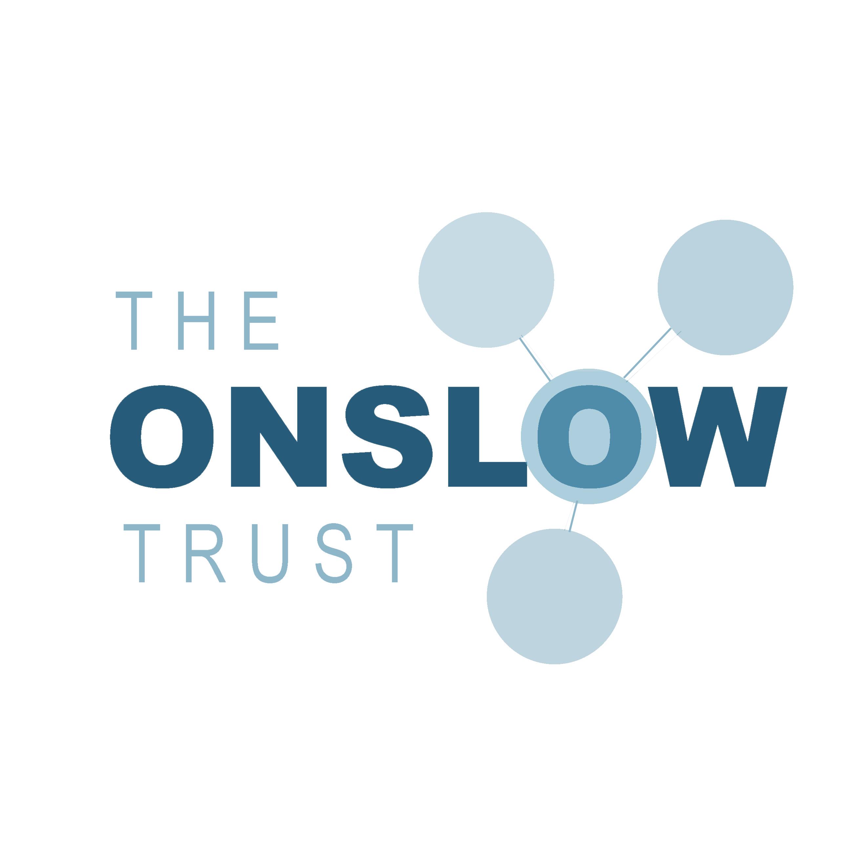 Onslow Trust