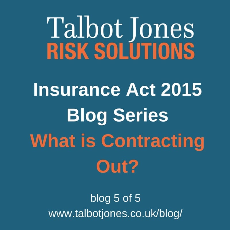 Copy of Insurance Act 2015Blog Series (3)