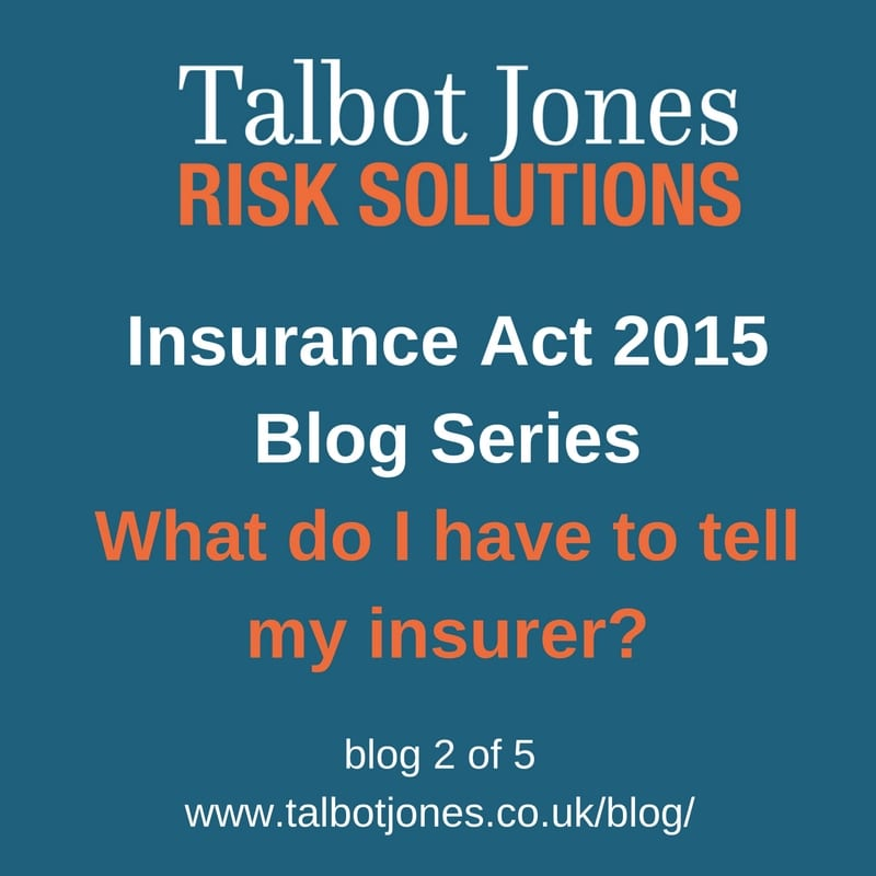 Copy of Insurance Act 2015Blog Series (4)