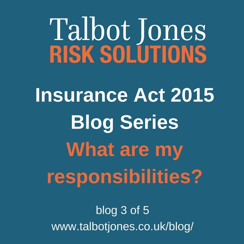 Copy of Insurance Act 2015Blog Series (5)