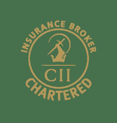 CII-Individual Chartered InsBroker 872