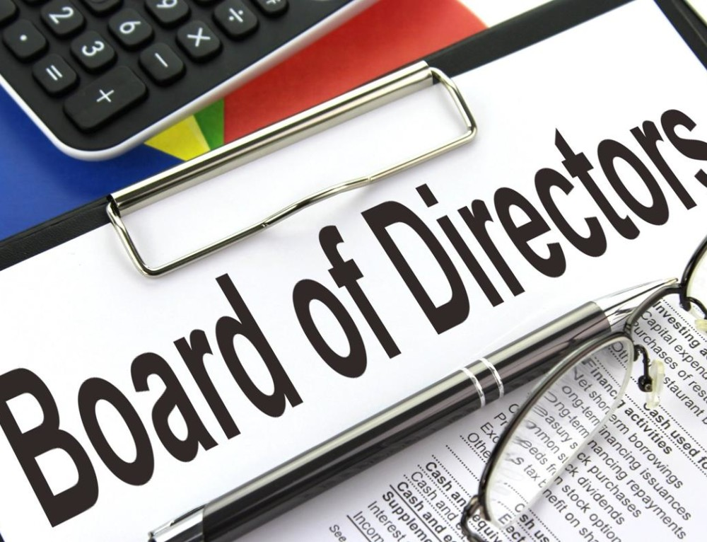 What is Directors & Officers liability Insurance?